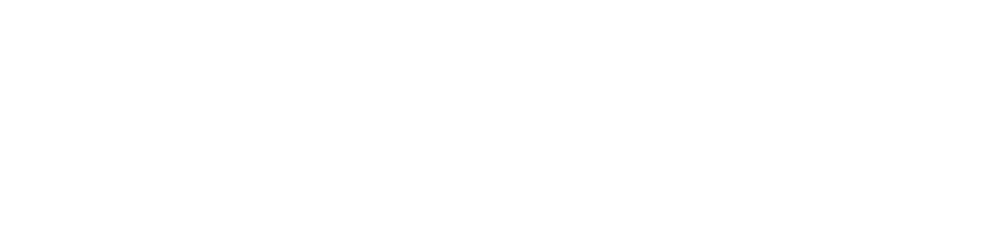 Willowbrook Veterinary Hospital